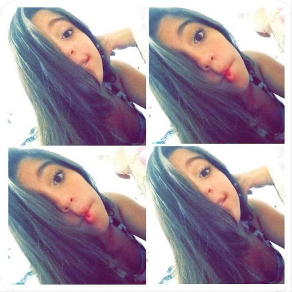 Giuliagatinha01's Profile Photo