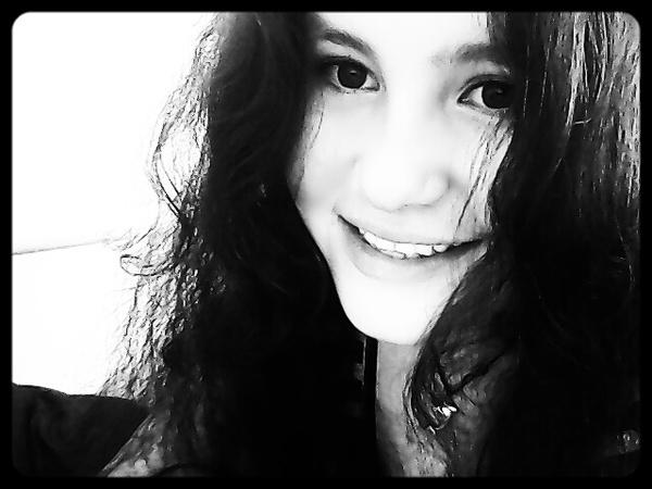 id168355946's Profile Photo