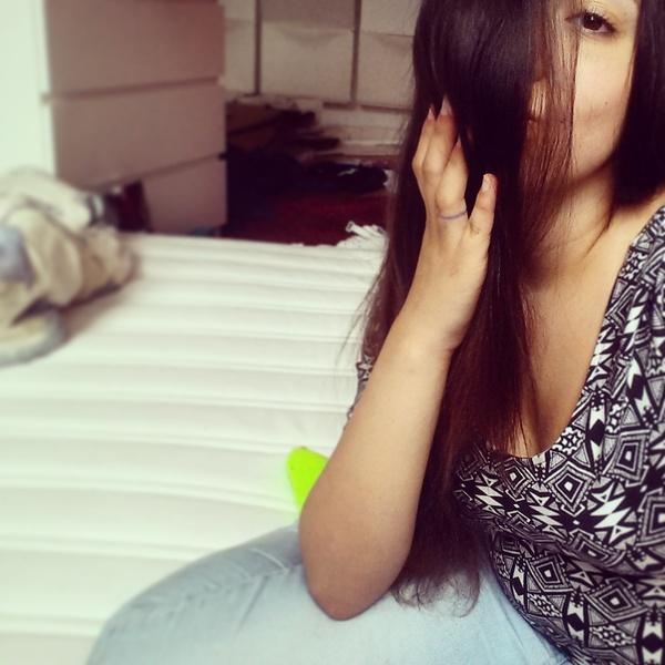Itushil's Profile Photo