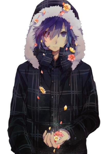 dream_ice_tea's Profile Photo