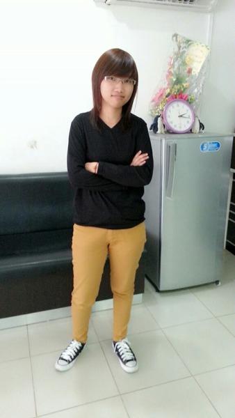 Meiitalutubis's Profile Photo