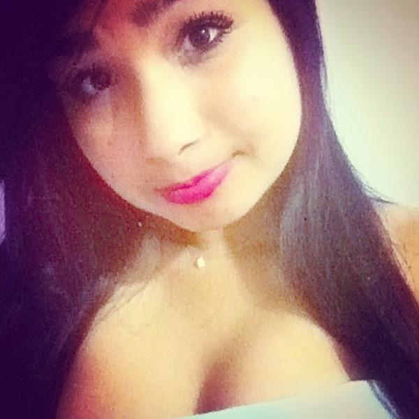 JessyMartelli's Profile Photo