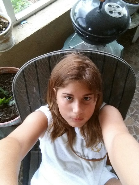giannarosalind's Profile Photo