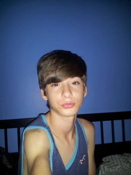 CarterTheBae's Profile Photo