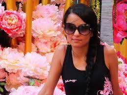 gumaria's Profile Photo