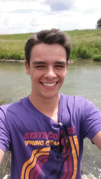 Obikev's Profile Photo