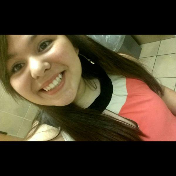katlynnalysse's Profile Photo