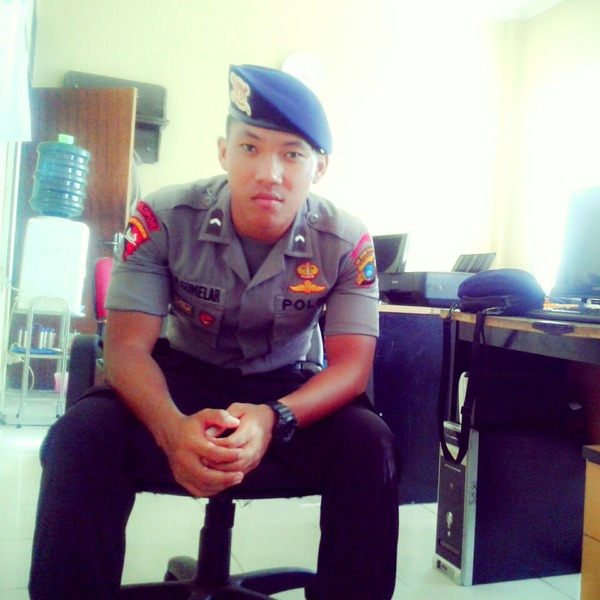 Kaageee's Profile Photo