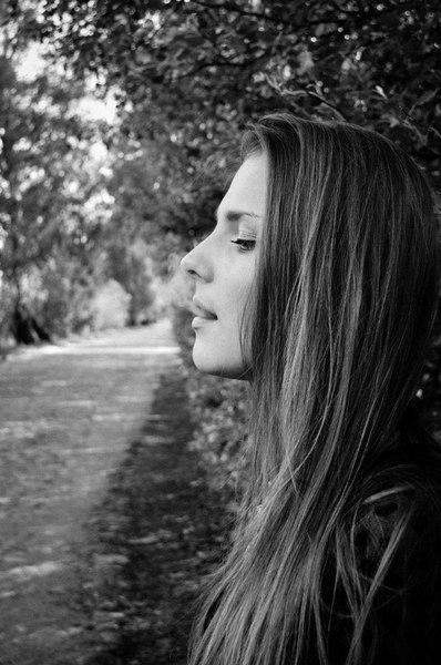 vrediinaaa's Profile Photo