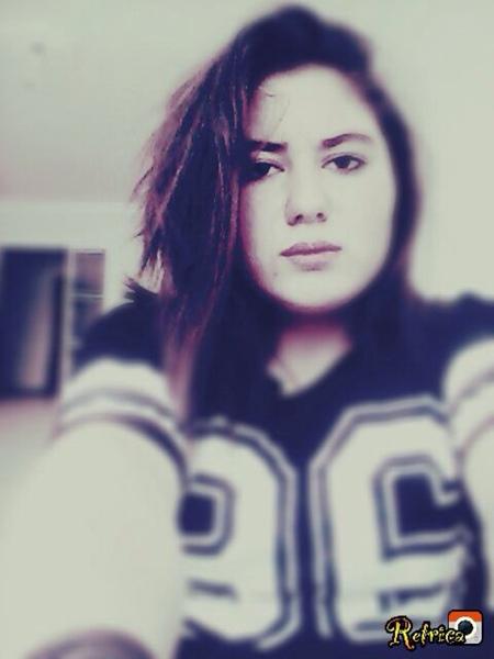 gagnzayeliz's Profile Photo