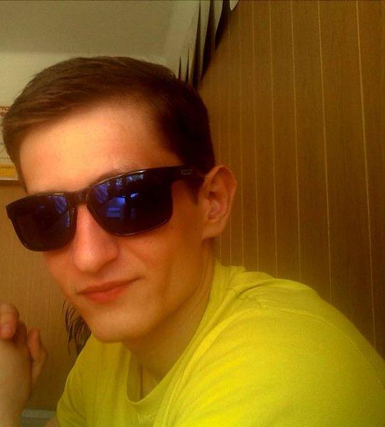Slodkieziemniaczki's Profile Photo