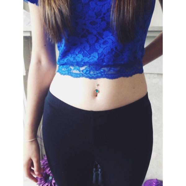 ChloeeFoster's Profile Photo