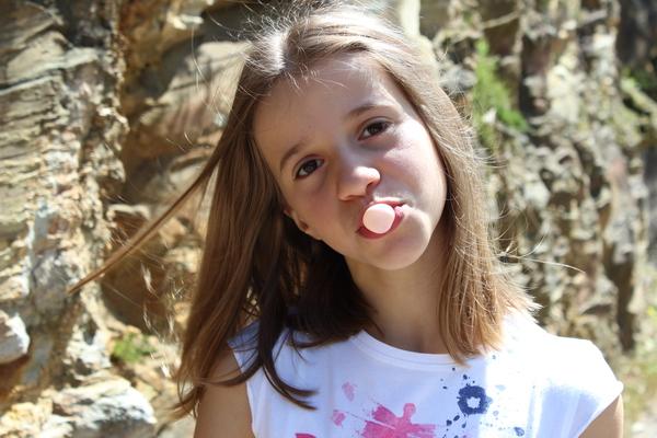EduardaMonteiro13's Profile Photo