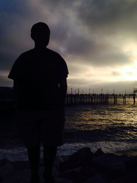 Brendonm17's Profile Photo