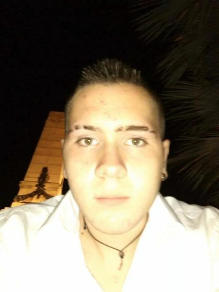 LeonardoDiModugno's Profile Photo