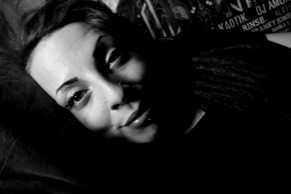 Karelltje's Profile Photo
