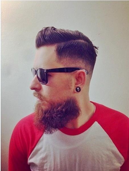 daken86's Profile Photo