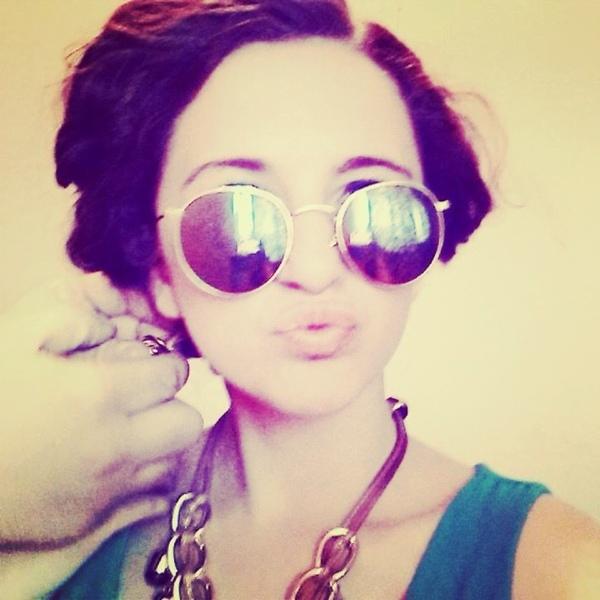 PaulaKatarinina's Profile Photo
