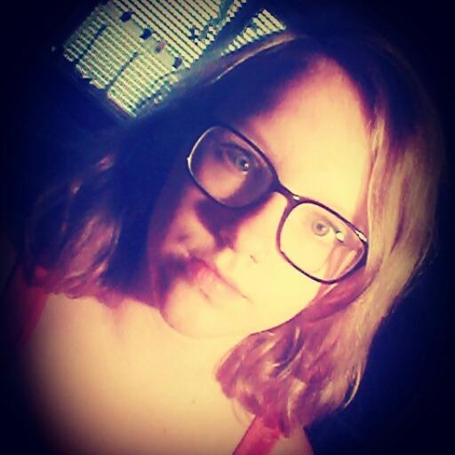 SerenaxHoi's Profile Photo