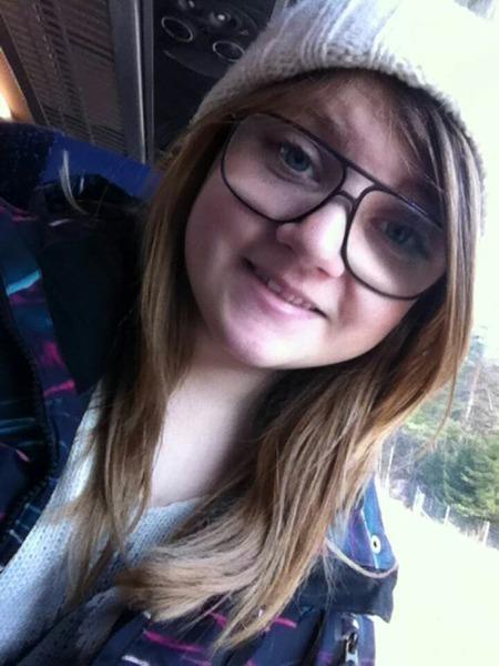 EmiliaRoadway's Profile Photo