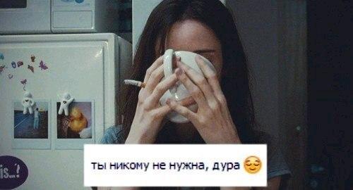 perfectlyafterall's Profile Photo