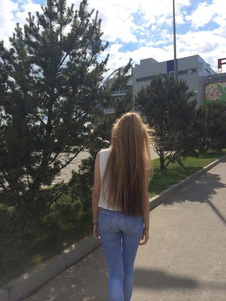 Kate9852's Profile Photo