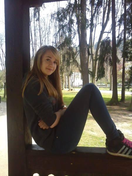 perelka123xd's Profile Photo