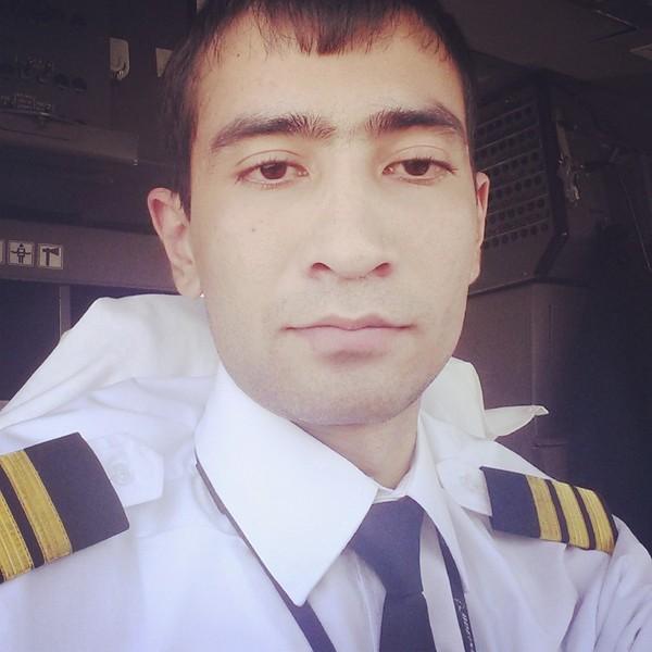 Uzairways's Profile Photo