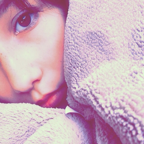 AlexandraMiep's Profile Photo