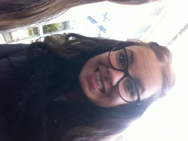 AudreyGarcion's Profile Photo