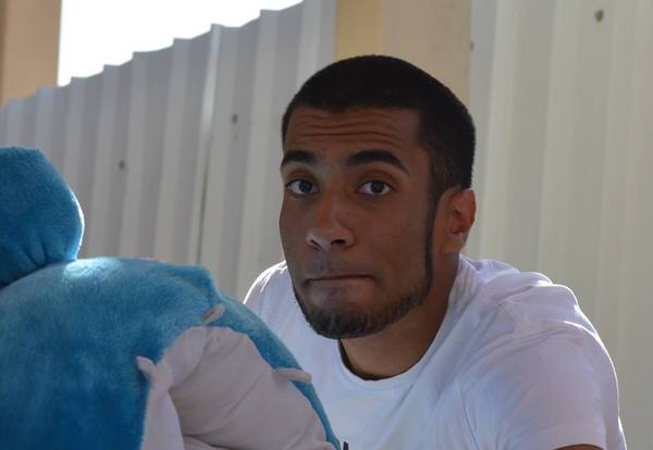 mohammad19960's Profile Photo