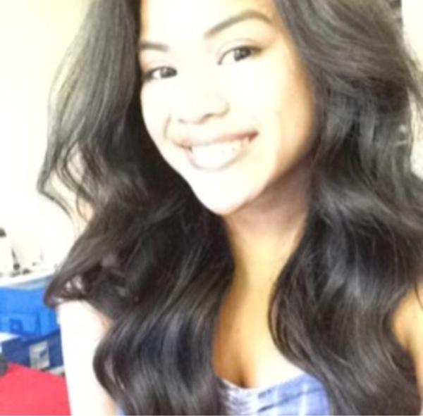 cali_candice's Profile Photo