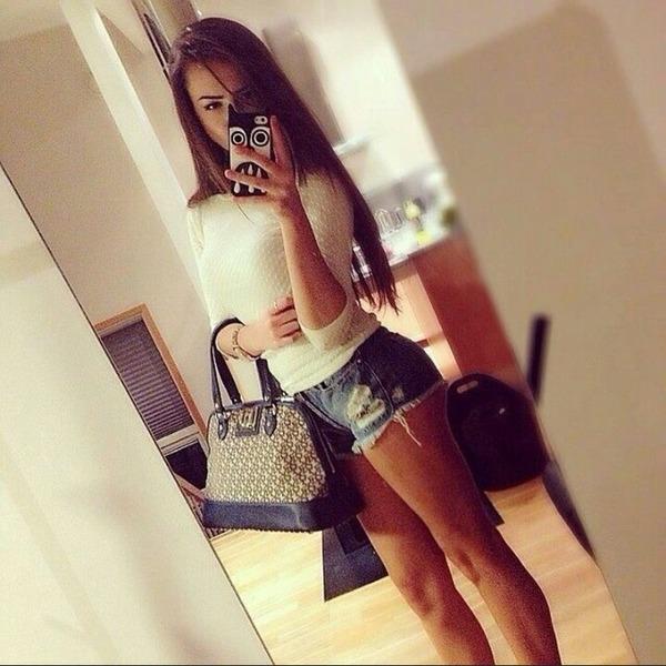 PrinzessinAka's Profile Photo