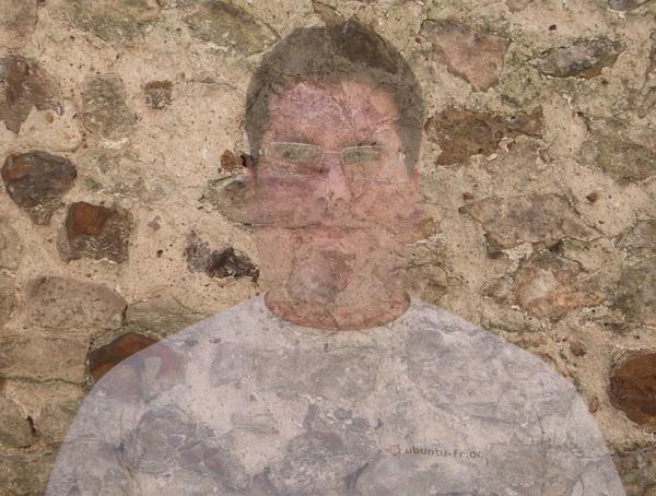 LudovicRuiz's Profile Photo