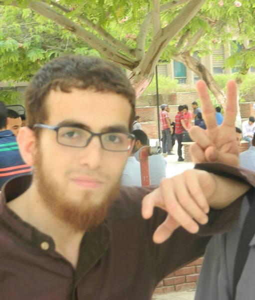 El_gazaz's Profile Photo