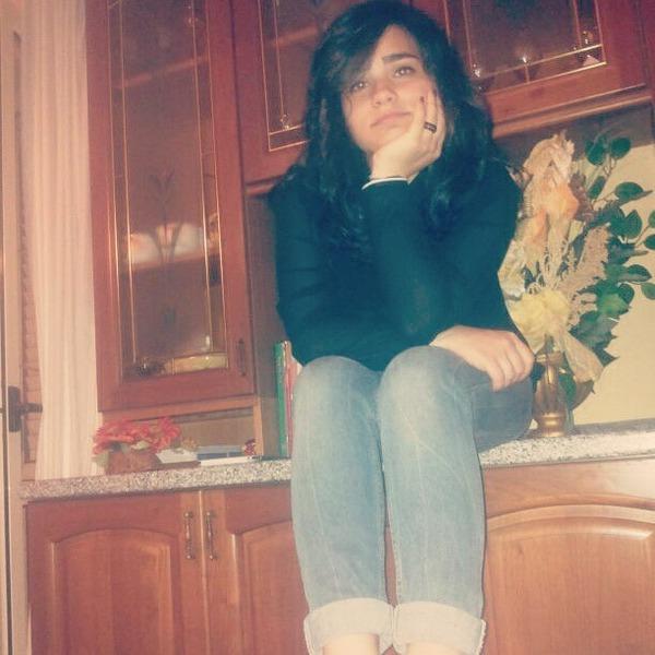 R0SSELLA99's Profile Photo