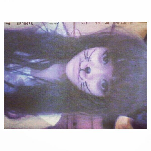 uninbonsei's Profile Photo