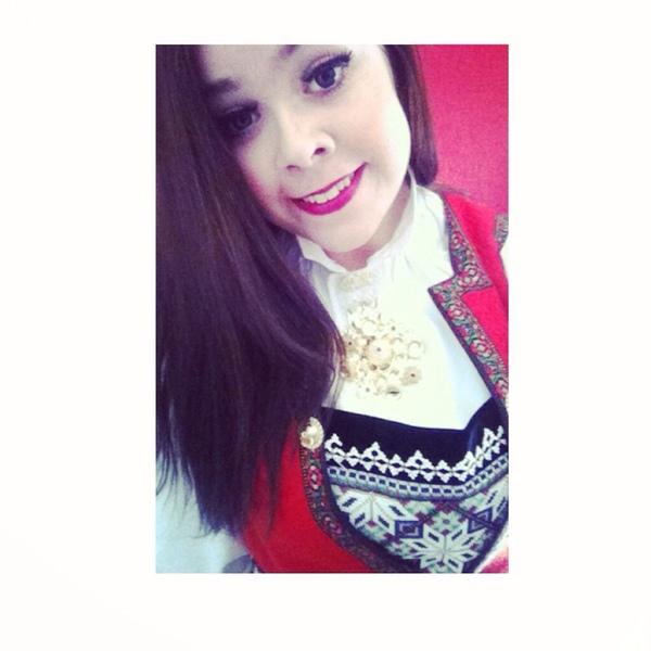 christinef0's Profile Photo