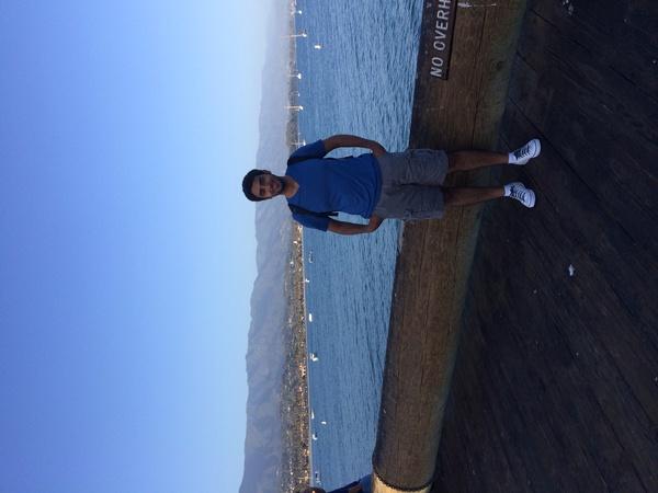 Badr221's Profile Photo