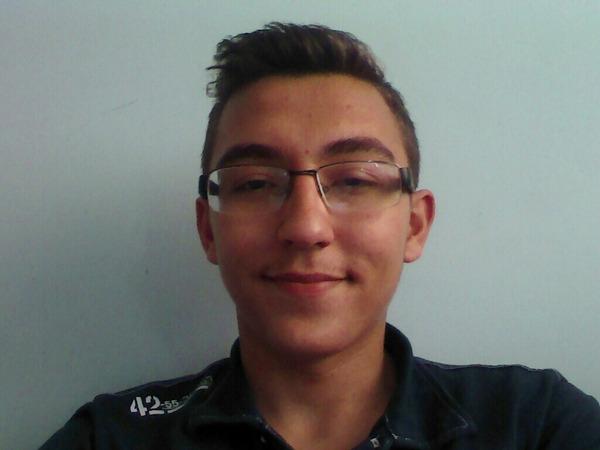 FurkanSevcin322's Profile Photo