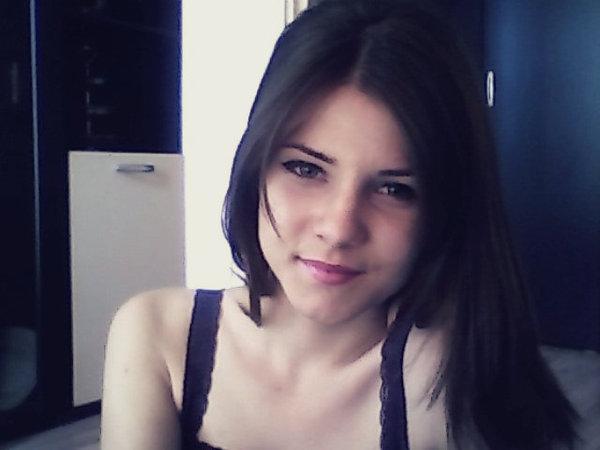 Bogicy's Profile Photo