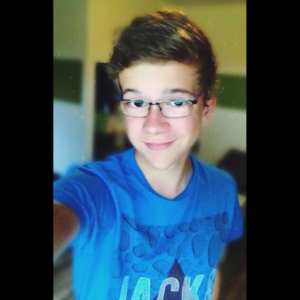 Jonas1199's Profile Photo