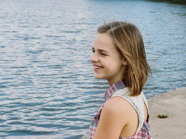 StrelchukNastia's Profile Photo