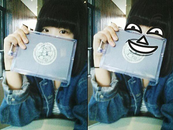 kownsein123's Profile Photo
