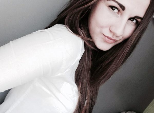 lubiebetonowac's Profile Photo