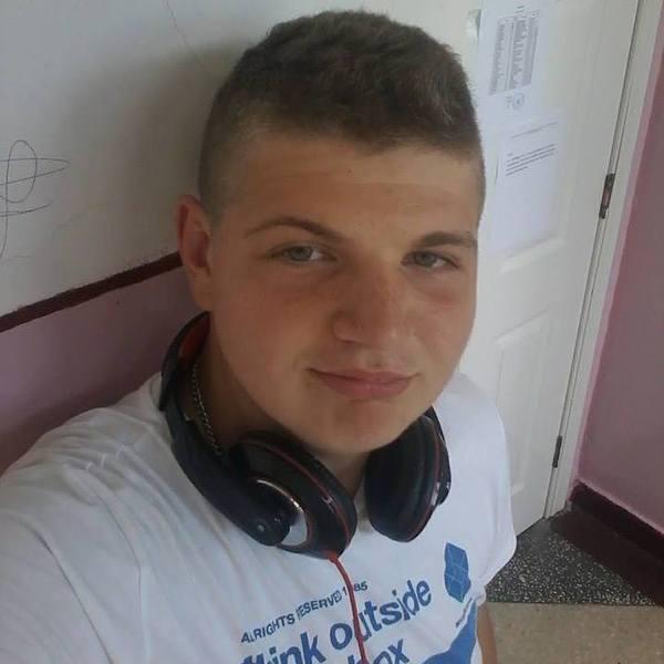CrystyMyhay's Profile Photo