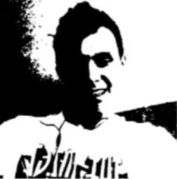 Ammadess's Profile Photo