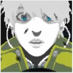 VoidSSF2's Profile Photo