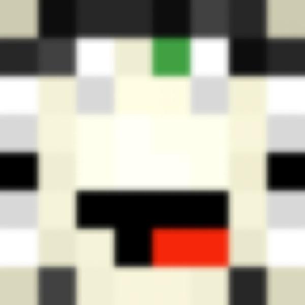 xBlaskox's Profile Photo
