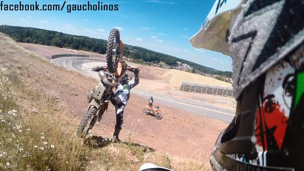 Gaucholinos's Profile Photo